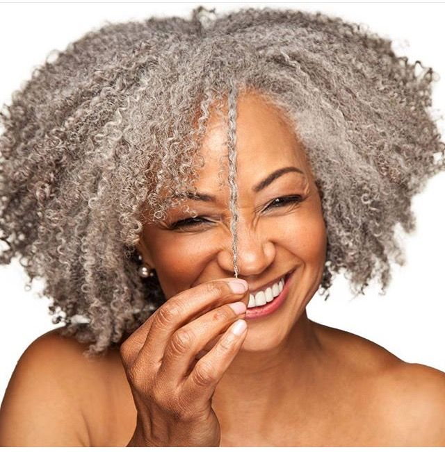GRAY HAIR FOODS THAT HELP PREVENT GRAY HAIR
