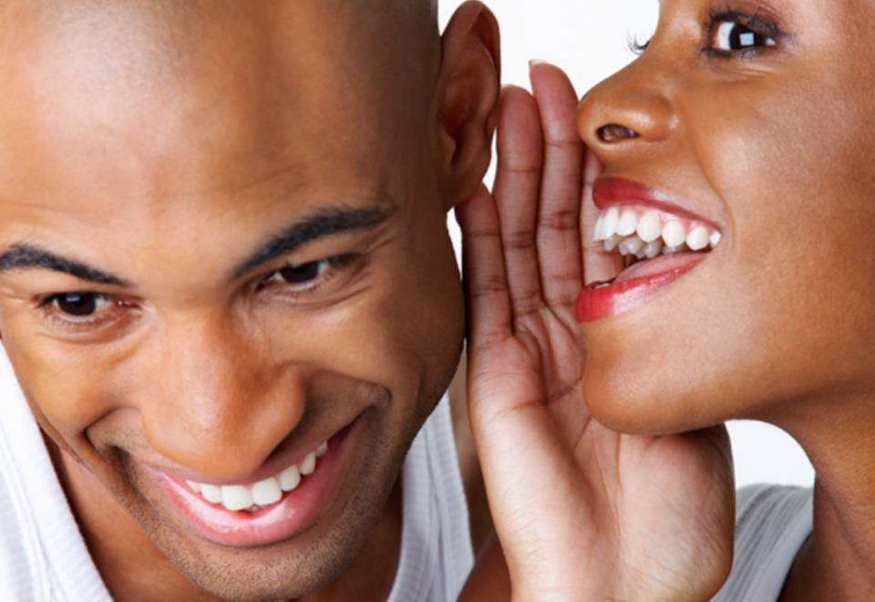 men skin care Men Need to Love the Skin Theyre in Too!